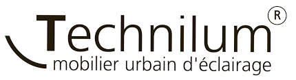 Technilum logo